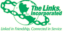 Dallas Chapter, The Links, Incorporated