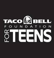 Taco Bell for Teens
